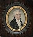 Gouverneur Morris MET DP162129 (cropped).jpg
