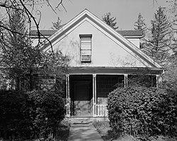 Gov. James W. Nye Mansion.jpg