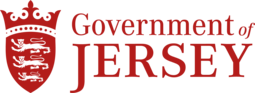 Government of Jersey logo English.png
