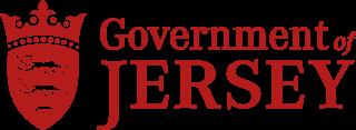 Education in Jersey