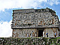 Governor's Palace side view, Uxmal.jpg