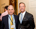 Governor Host a Reception for the National Assoc. of Secretaries of State (14476408778).jpg