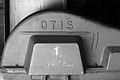 Governor Otis (27131448071).jpg