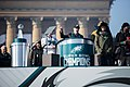 Governor Wolf Attends Philadelphia Eagles Super Bowl LII Victory Parade (26300515468).jpg