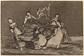 Goya - Disparate femenino (Feminine Folly).jpg