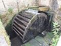 Goyet Overshot water wheel.JPG