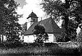 Gräve kyrka 1950.jpg