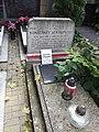 Grób Konstantego Kułagowskiego.jpg