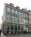 Grønnegade 18 København.jpg