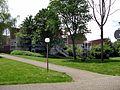Grünspange bei der Hochschule für Musik Freiburg 4.jpg