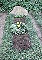 Grabstätte Trakehner Allee 1 (Westend) Hans-Werner Kock.jpg