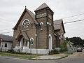 Grace ME Church Iberville NOLA 1.JPG