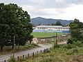 Gradski stadion Kraljevo.jpg