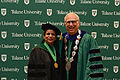 Graduation 2013-20 N Natasha Trethewey and Scott Cowen.jpg