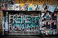 Graffiti Im Schanzenviertel Hamburg (220799399).jpeg