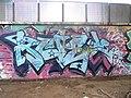 Graffiti a Roma - panoramio (12).jpg