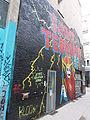 Graffiti in Antwerp pic12.JPG
