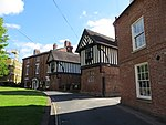 Grammar School House, Bridgnorth 01.JPG