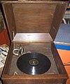 Grammophon hg.jpg