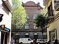 Gran de Sant Andreu 198-200.jpg