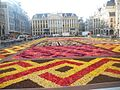 Grand' Place (with flower carpet).jpg