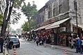 Grand Bazaar, Istanbul, 2007 (01).JPG