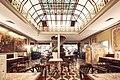 Grand Café Le Florida - grande salle.jpg