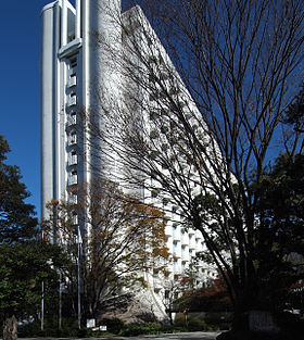 Grand Prince Hotel New Takanawa.jpg