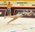 Grand Slam Moscow 2012, Set 3 - 070.jpg