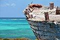 Grand Turk, TKCA 1ZZ, Turks and Caicos Islands - panoramio (2).jpg