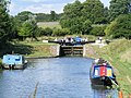 Grand Union Canal at Marsworth - geograph.org.uk - 1400584.jpg