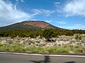Grand canyon, Arizona, USA - summer 2000 - Patrick Nouhailler © (5540519452).jpg