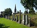 Grange Cemetery - geograph.org.uk - 1431074.jpg