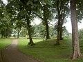 Grange Park, Preston - geograph.org.uk - 557471.jpg