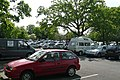 Grange car park - geograph.org.uk - 800662.jpg