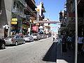 Grant Avenue SF 1.JPG