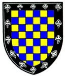 Coat of Arms of Grantham