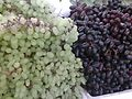 Grapes green and black-hibreed seedless.jpg