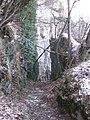Grauner Loch 1.JPG