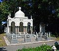 Grave Jaques Elias.jpg
