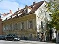 Graz Grabenstrasse 36 L1290197.jpg