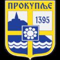Grb Prokuplja.png