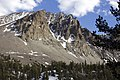 Great Basin 04.jpg