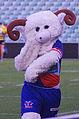 Greater Sydney Rams mascot 2014.jpg