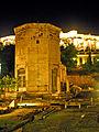 Greece-0344 (2215903598).jpg