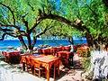 Greecewestgreenblue red.jpg
