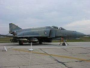 Greek Air Force 339 Mira F-4E(AUP).jpg