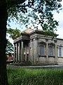 Greek Orthodox Church of the Annunciation, Bury New Road, Salford - geograph.org.uk - 528501.jpg