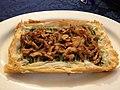 Green Bean Casserole Pie (26222439615).jpg