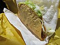 Green Chile Chicken Taco - El Parasol Santa Fe NM.jpg